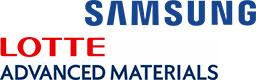 Staron Lotte/Samsung